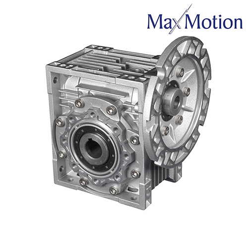 "SIZE 75 ALUMINUM 100:1 1.250"" BORE 1517 IN.LBS MAX O/P, .84HP MAX INPUT 56C"